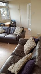Thumbnail 3 bed flat to rent in Rayners Road, Putney