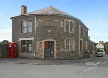 Thumbnail Retail premises for sale in Knighton, Powys