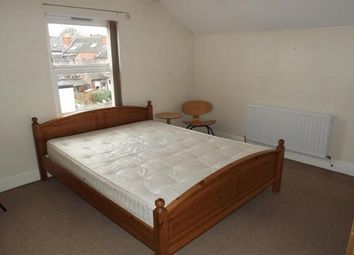 Thumbnail 2 bedroom flat to rent in Arnside Road, Abbeydale