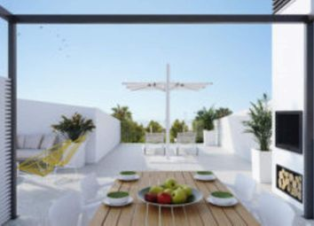 Thumbnail 3 bed villa for sale in Murcia, Alicante, Spain