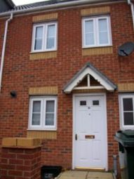 Thumbnail 3 bedroom detached house to rent in Swan Lane, Coventry