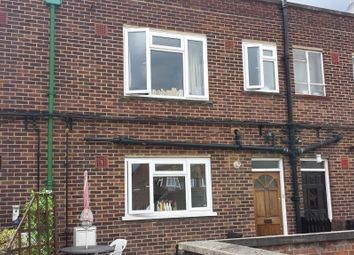 Thumbnail 4 bed maisonette to rent in Tolworth Broadway, Tolworth