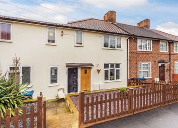 2 bed maisonette for sale in Canterbury Road, Morden SM4