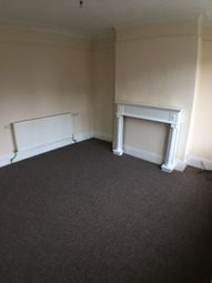 Thumbnail 3 bedroom terraced house to rent in Barnsley Road, Wath Upon Dearne, Rotherham