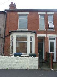 Thumbnail Room to rent in Kingsland Avenue, Room 1, Chapelfields, Coventry