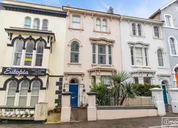 2 bed flat for sale in Orchard Gardens, Teignmouth TQ14