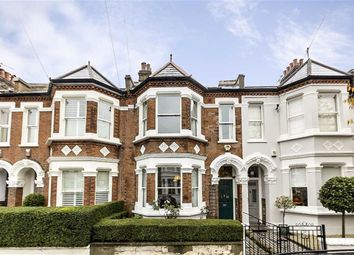 Thumbnail 5 bed property for sale in Boundaries Road, London