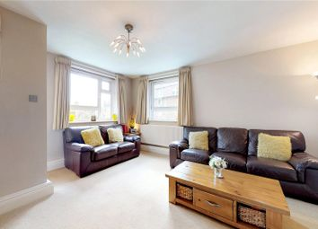 Thumbnail 4 bedroom flat for sale in Mount Pleasant Lane, London