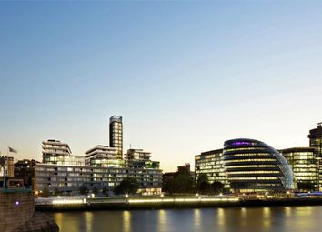 Thumbnail 2 bed flat for sale in Wessex House, One Tower Bridge, London