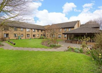 Thumbnail 3 bed flat to rent in Percy Court, Alnwick