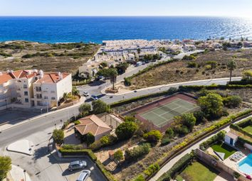 Thumbnail Commercial property for sale in 8600 Luz, Portugal