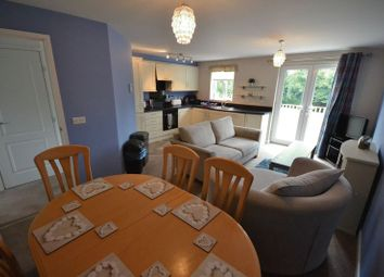 Thumbnail 3 bed property for sale in Redberth, Tenby