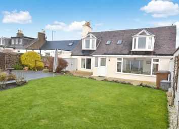 Thumbnail 2 bed terraced house for sale in Main Street, Monkton, Prestwick