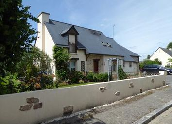 Thumbnail 4 bed property for sale in Poilley, France