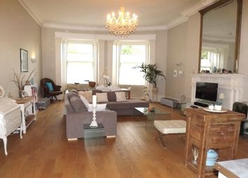 Thumbnail 1 bed flat to rent in Brunswick Square, Hove
