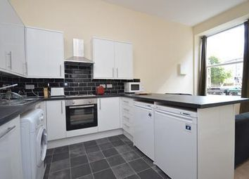 Thumbnail 4 bed flat to rent in Montague Street, Edinburgh