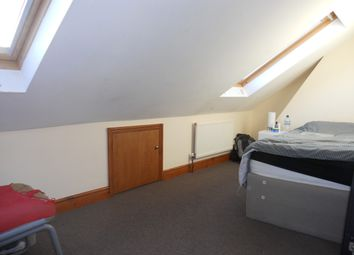 Thumbnail Room to rent in Cambridge Street, Norwich