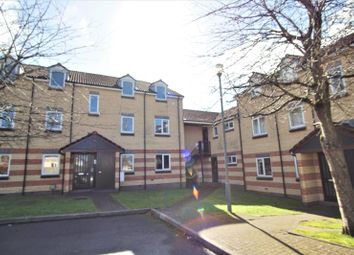 Thumbnail 2 bed flat to rent in Belmont Park, Braemar Crescent, Horfield, Bristol