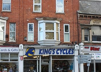 Thumbnail Retail premises to let in Station Road, Taunton