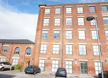 Thumbnail 2 bedroom flat for sale in Bentinck Street, Bolton