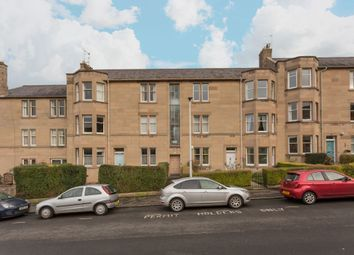 Thumbnail 3 bed flat for sale in 39/3 Learmonth Avenue, Edinburgh