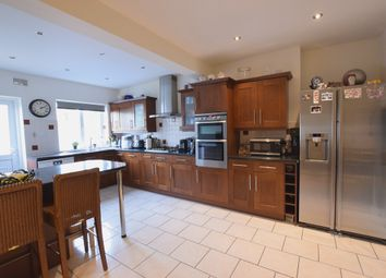 Thumbnail 3 bed terraced house for sale in Croft Villas, Bonnersfield Lane, Harrow