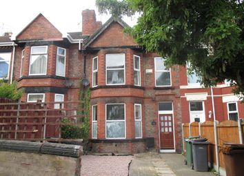 Thumbnail 4 bed property to rent in Kingsland Road, Tranmere, Birkenhead