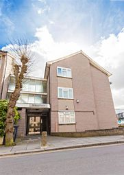 Thumbnail 1 bed flat for sale in Highfield Road, London