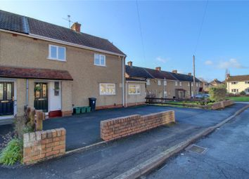 3 bed detached house for sale in Westfield Close, Hanham, Bristol BS15