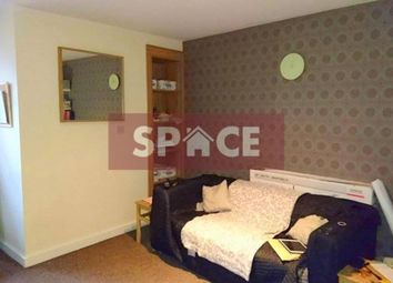 Thumbnail 1 bed flat to rent in Melville, Leeds