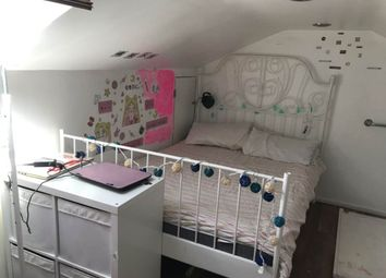 Thumbnail Room to rent in Angelica Drive, London