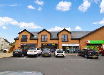 Thumbnail 2 bedroom flat to rent in Norton Mills, Morse Road, Taunton, Somerset