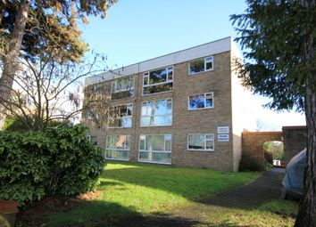 Thumbnail 1 bed flat for sale in Lesley Court, Southcote Road, Reading