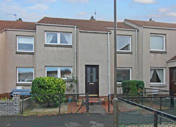 Thumbnail 2 bed terraced house for sale in 109 Inchview North, Prestonpans