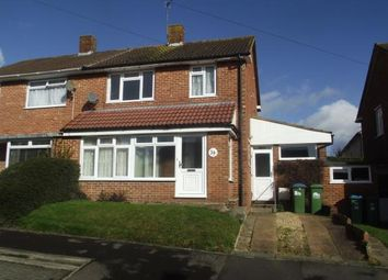 Thumbnail Property for sale in Denmead Road, Southampton