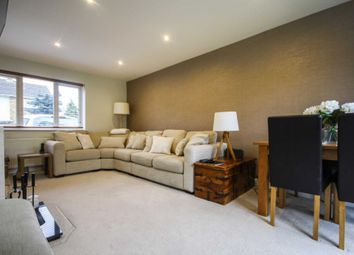 3 bed terraced house for sale in Ganels Road, Billericay CM11