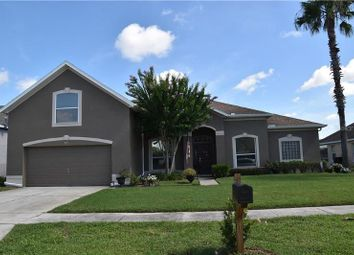 Thumbnail 4 bed property for sale in Ballyshannon Drive, Davenport, Fl, 33897, United States Of America
