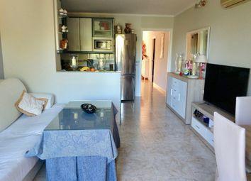 Thumbnail 2 bed apartment for sale in Cala Vinyes, Calvià, Mallorca