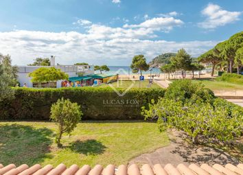Thumbnail 7 bed villa for sale in Spain, Costa Brava, Palamós, Cbr11788