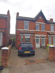 Thumbnail 3 bed semi-detached house for sale in Peel Street, Southport
