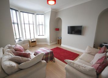 Thumbnail 1 bed flat to rent in Great Western Place, Aberdeen