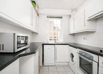 Thumbnail 3 bedroom flat to rent in Grove End Road, St John's Wood