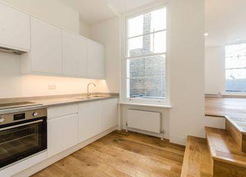 Thumbnail 2 bedroom flat to rent in Old Brompton Road, South Kensington