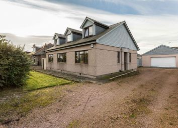 Thumbnail 6 bedroom detached house for sale in Kingsway East, Dundee, Angus