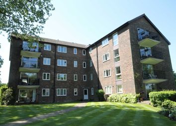 Thumbnail 2 bed property to rent in Hillrise, Walton-On-Thames