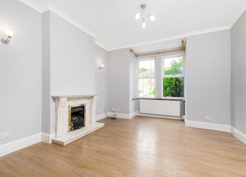 Thumbnail 3 bed end terrace house to rent in Birkbeck Road, Beckenham