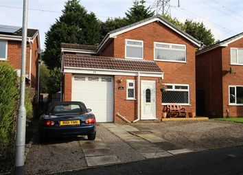 Thumbnail 3 bed property for sale in Briery Hey, Preston