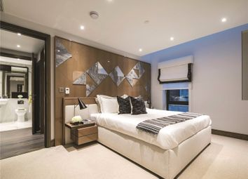 Thumbnail 1 bed flat for sale in Tottenham Court Road West, 91 - 101 Oxford Street