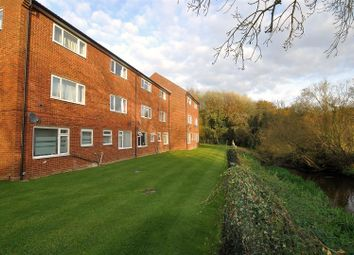 Thumbnail 2 bed maisonette for sale in Icknield Close, Ickleford, Hitchin