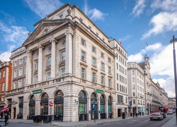 Office to let in Picadilly, London W1J